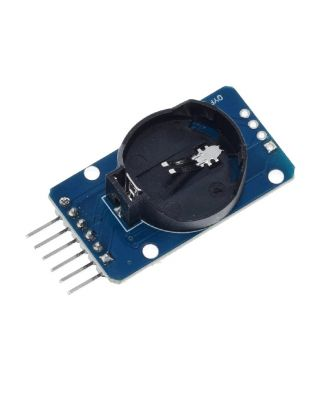 Módulo Real Time Clock - RTC - DS3231