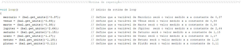Programa Peso nos planetas_3
