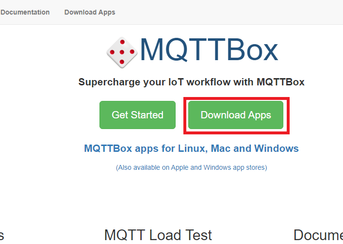Download_MQTT_Site