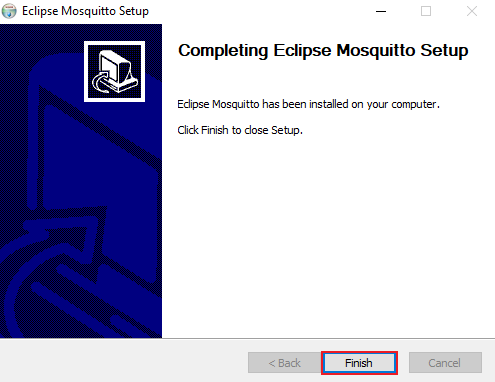 Download Mosquitto 7