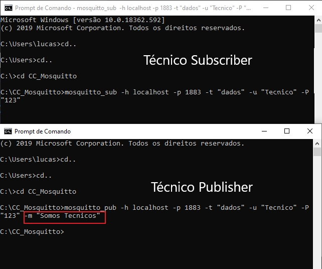 Tecnico_Tecnico