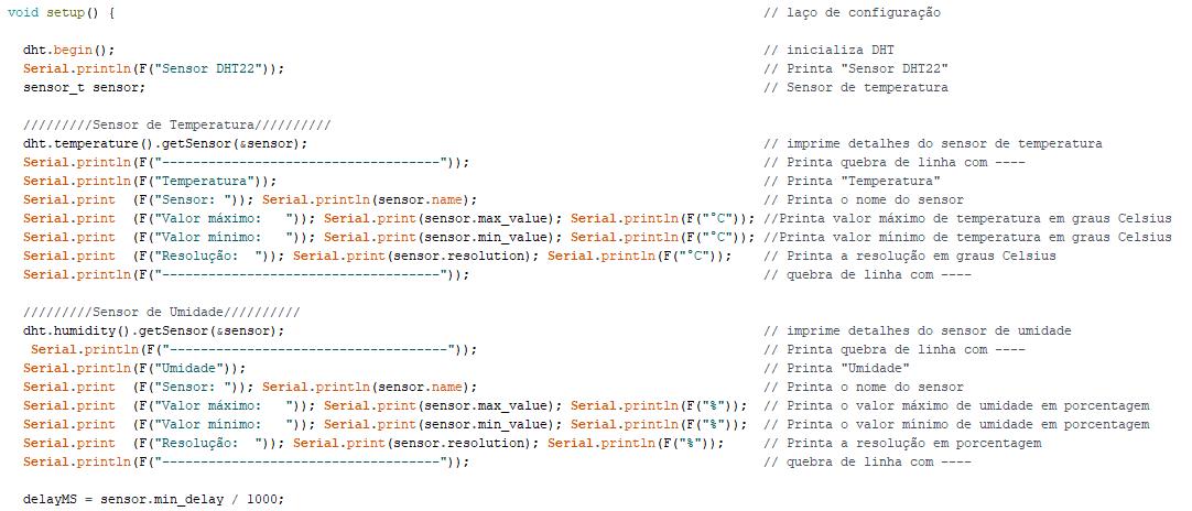 Programação 4