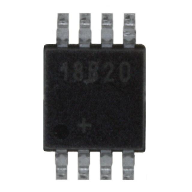 CI 18B20